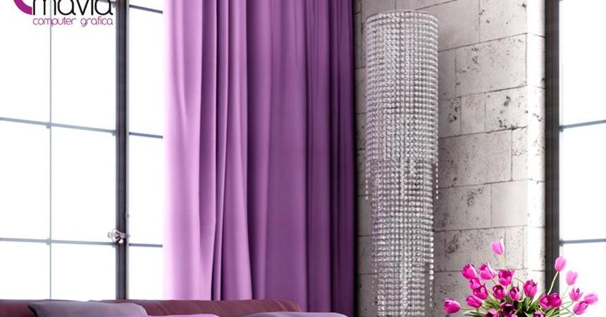 Arredamento di interni realizzazione cataloghi tessuti for Cataloghi di piani di casa gratuiti