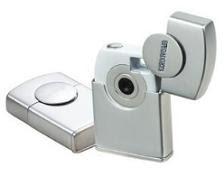 6 Gadget Yang Digunakan Agen Rahasia [ www.BlogApaAja.com ]