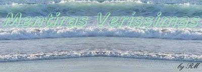As ondas da água do mar podem atingir vários metros de altura
