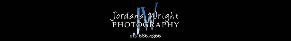 Jordana Wright Photography