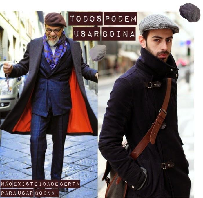 carteiras masculinas-bolsa carteiro-jaqueta masculina-casacos de frio-sobretudo masculino-boinas-boiana-boinas masculinas-boina vermelha-boina cinza-terno masculino-terno listrado-terno preto-cores de terno