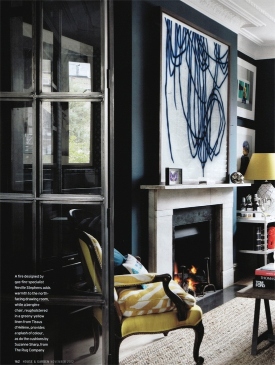 design dump gentleman 39 s gray. Black Bedroom Furniture Sets. Home Design Ideas
