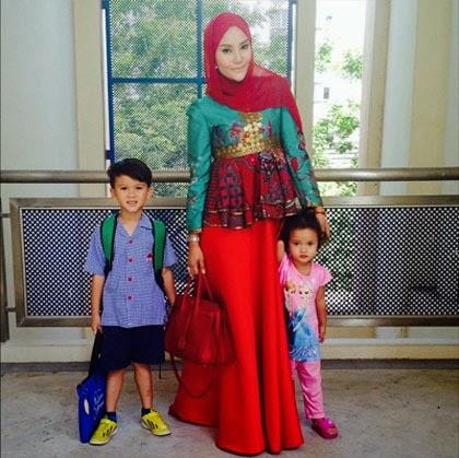 style-hijab-rok-flare-dan-peplum.jpg