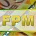 Alagoas: Prefeituras só terão aumento do FPM em 2015