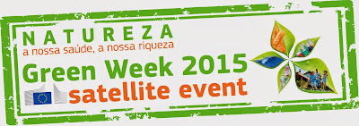 http://www.greenweek2015.eu/index.html