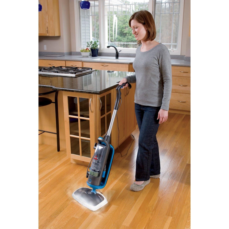 bissell hardwood floor cleaner flooring ideas home