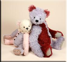 Midsummer Mischief Duo 2011