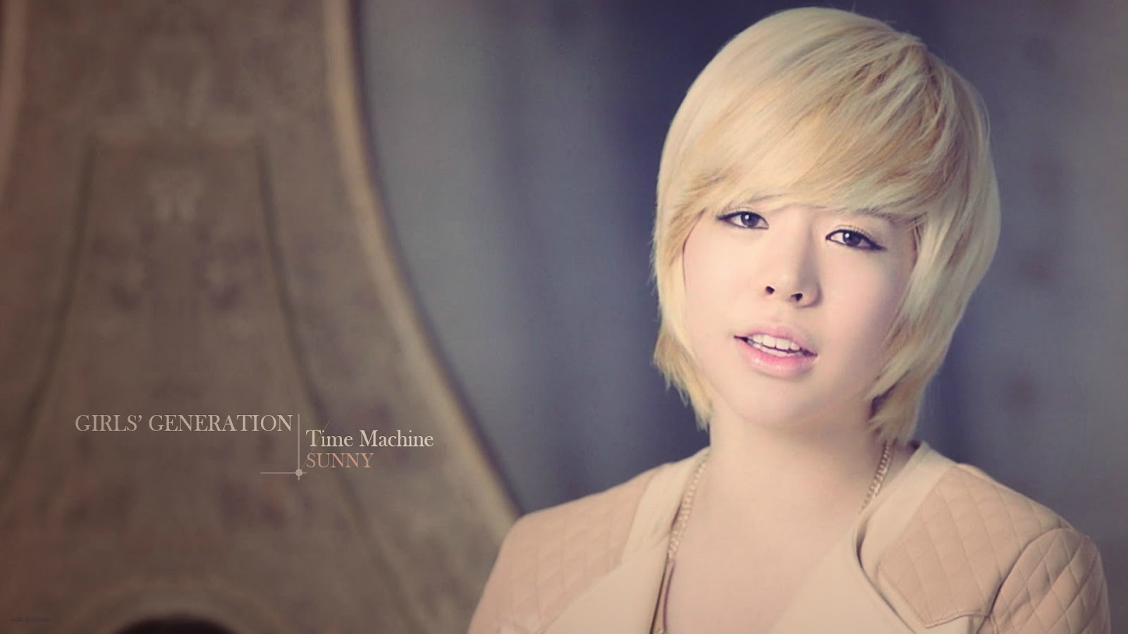 http://1.bp.blogspot.com/-UcqDSdo0ejY/UBvq12B9nPI/AAAAAAAAJq8/MbYkJLSJtmE/s1600/SNSD-Sunny-Time-Machine-Wallpaper-as-generation-snsd-30039710-1920-1080.jpg