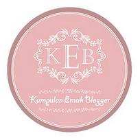 Member  of  KEB