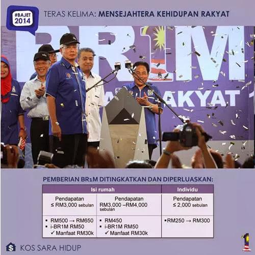 BR1M-3.0-BR1M-2.0-bantuan-rakyat-satu-malaysia-bajet-2014
