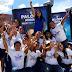 La gente quiere un cambio en el Distrito III: Paloma Angulo