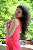 Archana glamorous photos in pink top-thumbnail-19