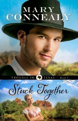 https://www.goodreads.com/book/show/18469501-stuck-together