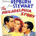 The Philadelphia Story (film)