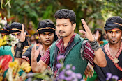 Puli Movie Photo Stills-thumbnail-8