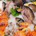 Usaha Sea Food yang Menjanjikan