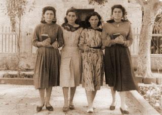 prostitutas en la españa moderna prostitutas santa cruz