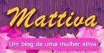 Mattiva