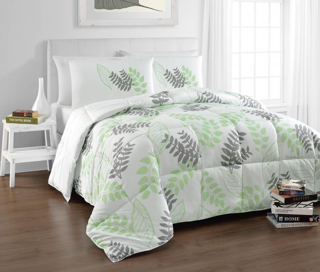 Mint And Grey Bedding Write A Review Mint Pink Gray Grey