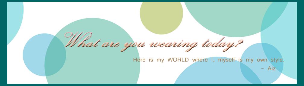 Aiz World