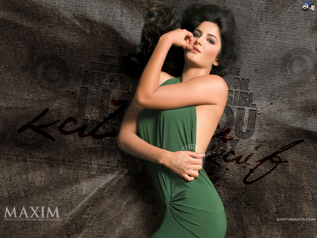 http://1.bp.blogspot.com/-Ud0ghQ4zbCQ/UFTalG9cW7I/AAAAAAAAA1Y/ahVbfbwyNDc/s1600/katrina-kaif-112a.jpg