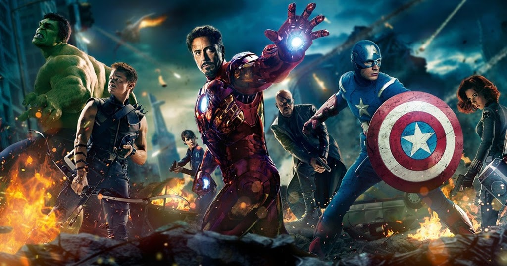 avengers 2 hd wallpapers 1080p