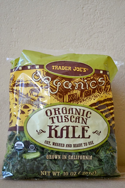 Trader Joe's Kale, Bugs in Kale, Bugs in washed lettuce,
