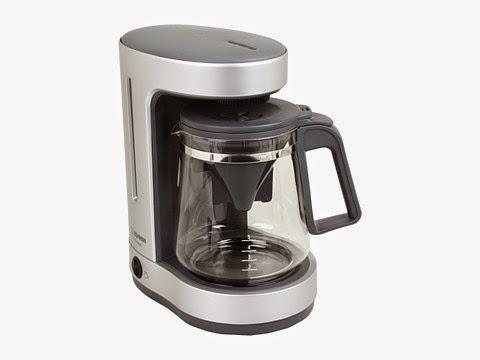 Zojirushi Zutto Coffee Maker