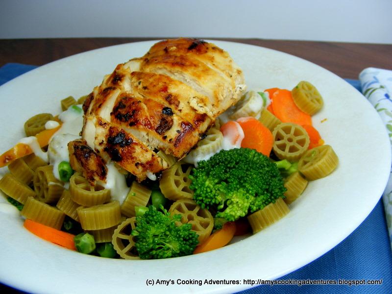 heart+healthy+veggie+alfredo+chicken.JPG