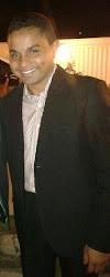 Raphael Duarte