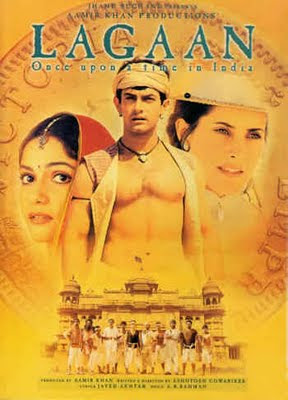Lagaan: Once Upon a Time in India (2001) Full Dvdrip Movie Online And Download Sub Arabic مشاهدة الفيلم الهندي مترجم عربي اون لاين مشاهدة مباشرة مع تحميل