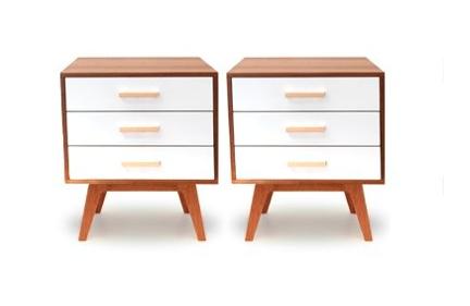 Hopscotch senkki for Cheap modern furniture australia