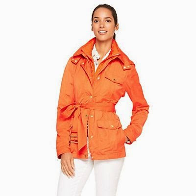 http://www.cwonder.com/Categories/Clothing/Jackets-and-Outerwear/Convertible-Hooded-Jacket/product/CWW-F14-WO4113.html#