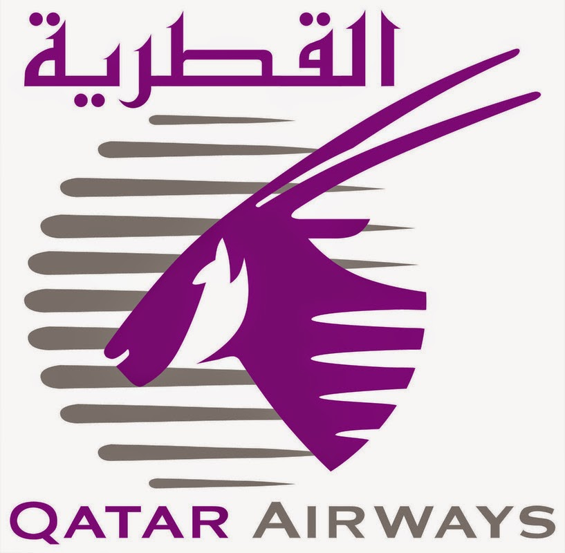 Qatar Airways, main-sponsor de la PATHF | Mundo Handball