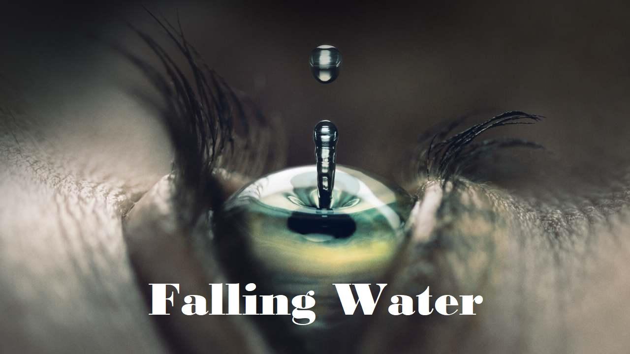 Falling Water: 2×7