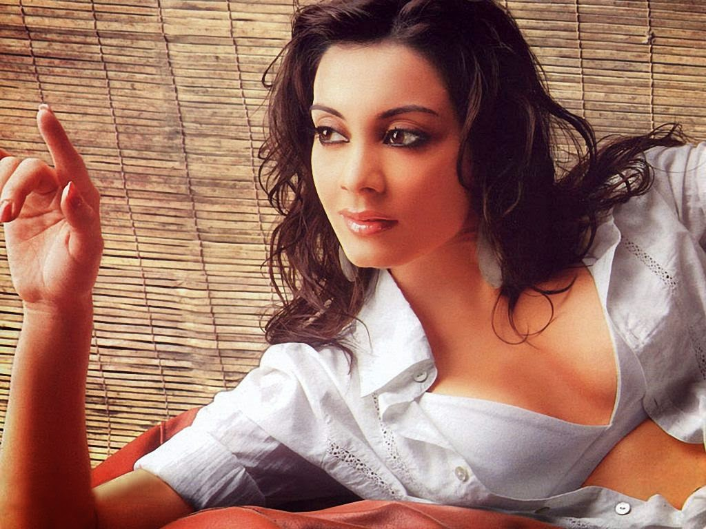 Minisha Lamba Bigg Boss 8 Images , Wall papers