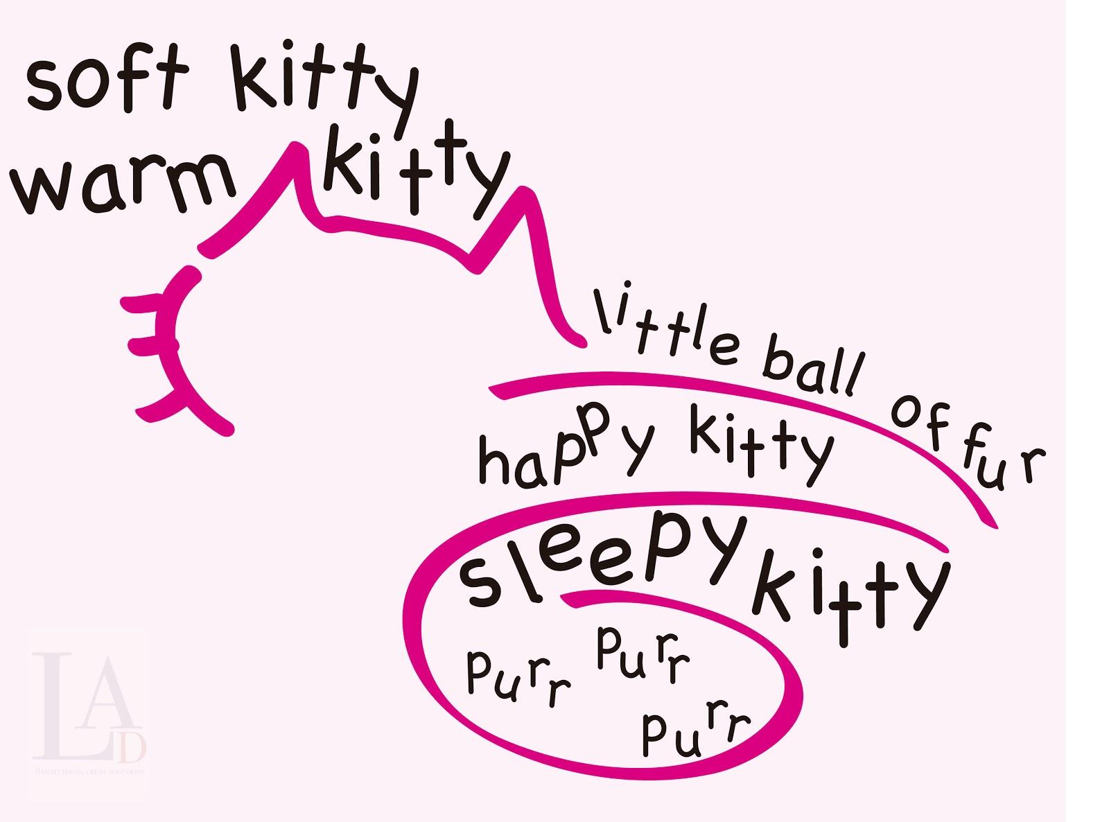 Soft Kitty ringtone free download