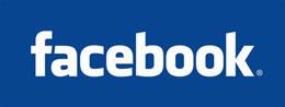 Facebook Grupo Reboreda Morgadío