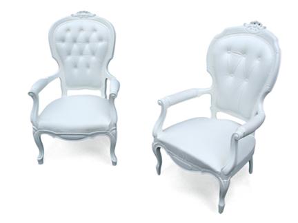 Fauteuil voltaire canap fauteuil et divan for Chaise voltaire
