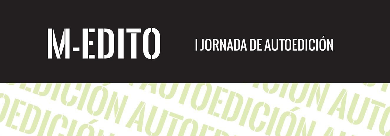 M-EDITO