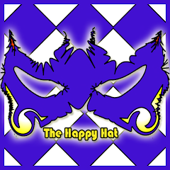 The Happy Hat