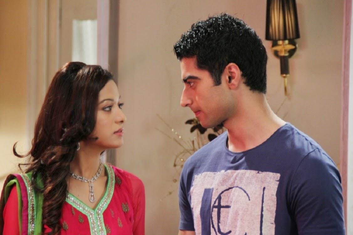 Zain And Aaliya Wallpapers Free Download