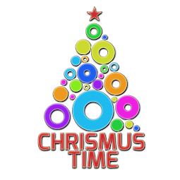 YouTube's Chrismus Time!