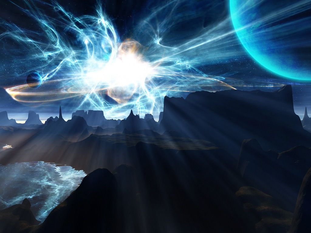 http://1.bp.blogspot.com/-UdDxDv8Q5cw/TVd1ujRq9gI/AAAAAAAAACY/wRGv8-pPkys/s1600/SuperNova%252C_Space_Art.jpg