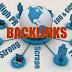 Pengertian Backlinks dan Cara Membuatnya