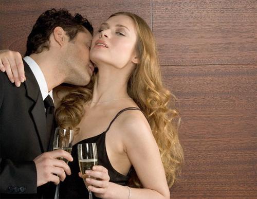 tien toi hiep 2 Cách kéo dài thời gian quan hệ tình dục cho nam giới