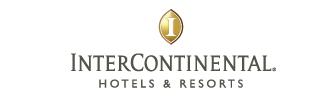 Intercontinental Hotels & Resorts - Luxury Brand
