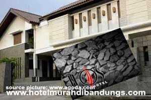 <b>hotel-ilos-bandung</b>