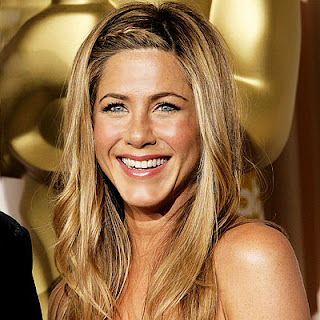 jennifer Jennifer Aniston