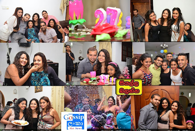 http://picture.gossiplankahotnews.com/2015/05/lochana-imashi-birthday-celebration.html